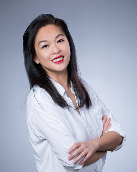 Grace Mai