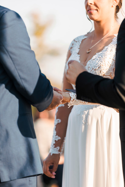 Alexandria Vail Photography Wedding Taera + Kevin 708.jpg