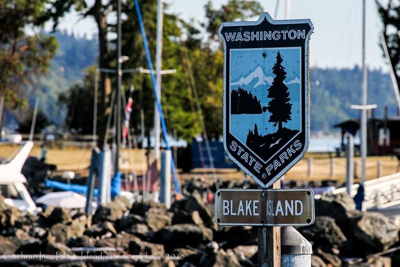 BlakeIsland-20150819-047.jpg
