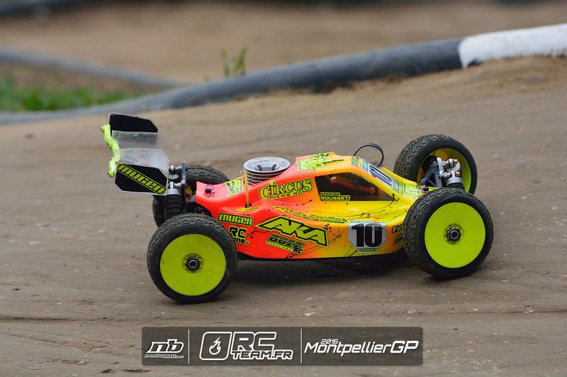 action saturday 2016 Montpellier GP7.JPG