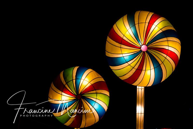 2018  SONY lanterns_203.jpg