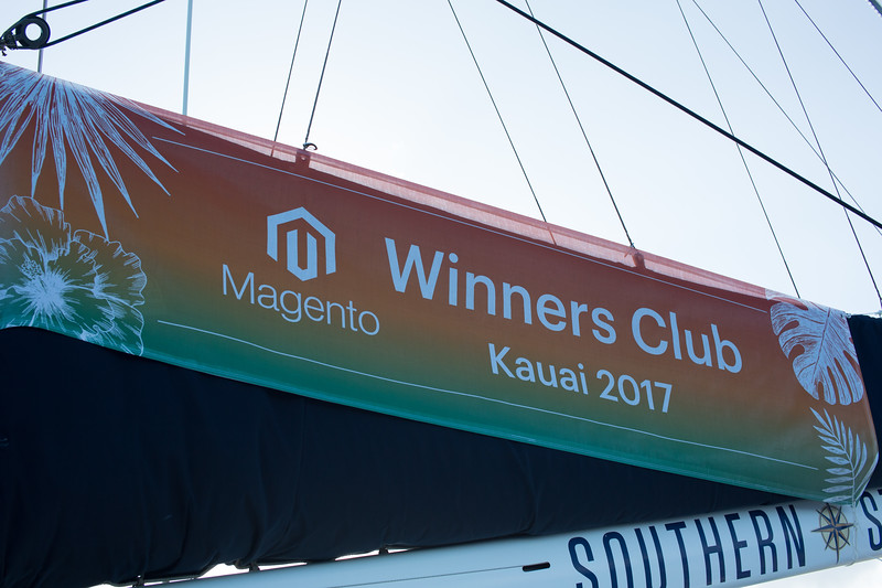 Magneto-winners-club-2017-62.jpg