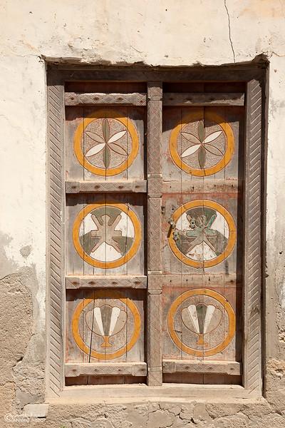 Omani door (108)-2- Oman.jpg