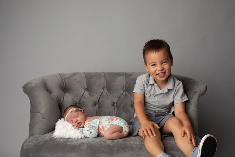 Baby Kaya-15.jpg