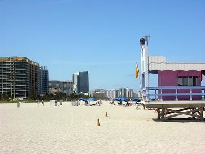Miami Beach 2005