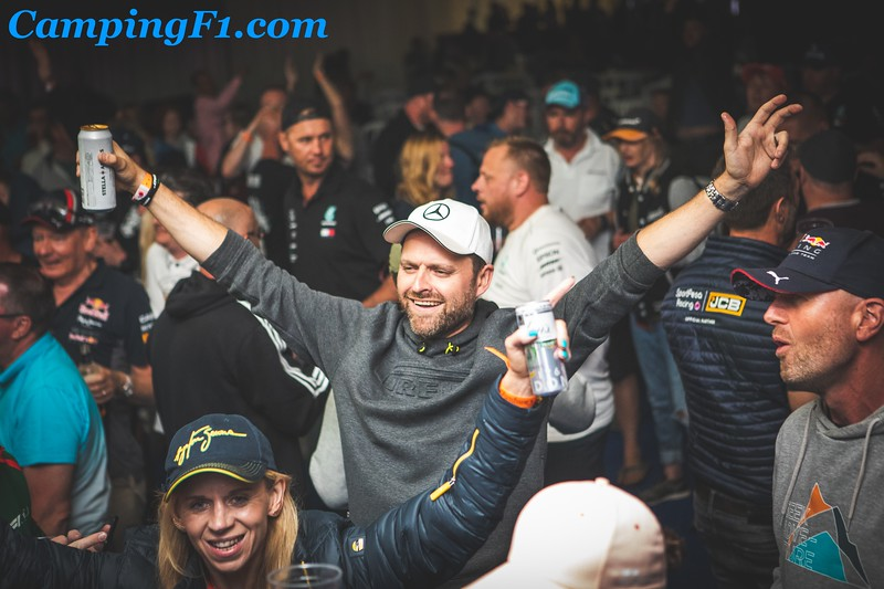 Camping f1 Silverstone 2019-359.jpg