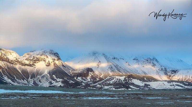 2019-2020 Iceland