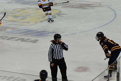 2019 01 26: Hockey Referee Photos