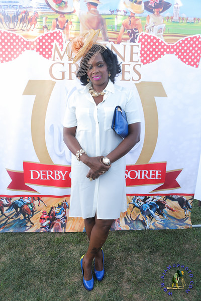 Maxine Greaves Pure White Derby Garden Soiree 2016-476.jpg