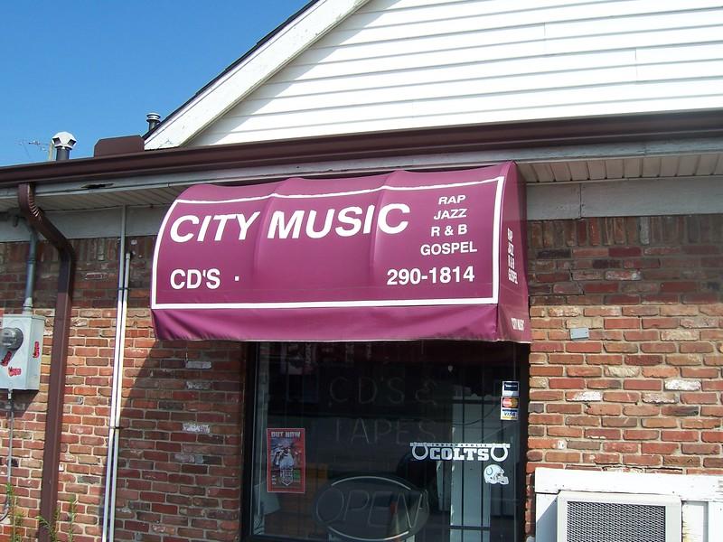 099 City Music.jpg