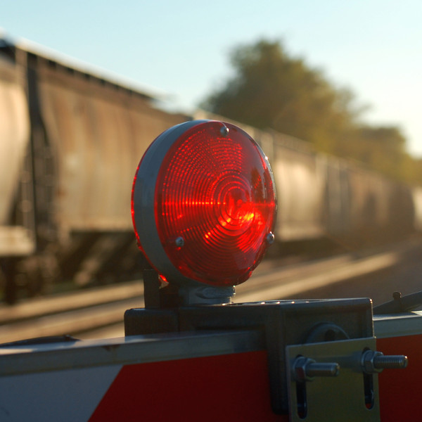 Rail road gate light.jpg