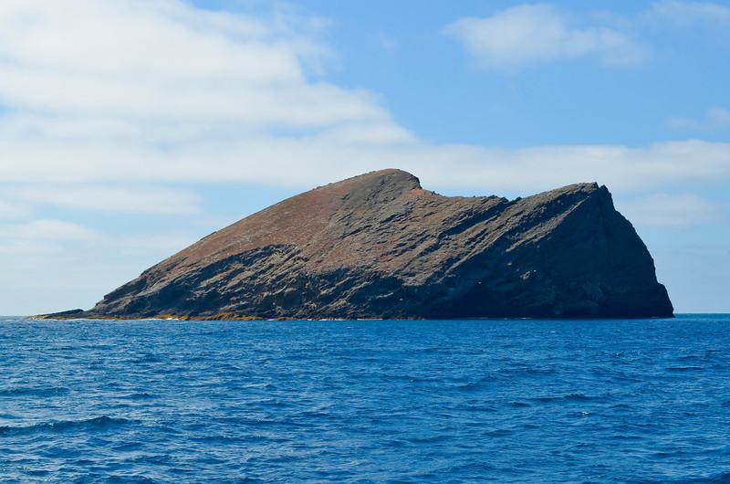 Sutil Island