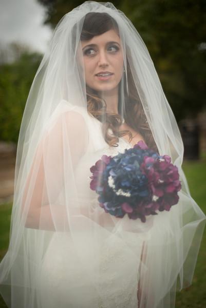 2012-11-18-GinaJoshWedding-127.jpg