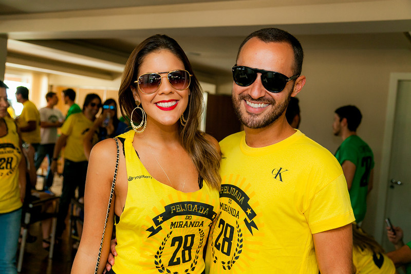 Carol Alvarenga e Gabriel Coutinho_Foto_Felipe Menezes.jpg