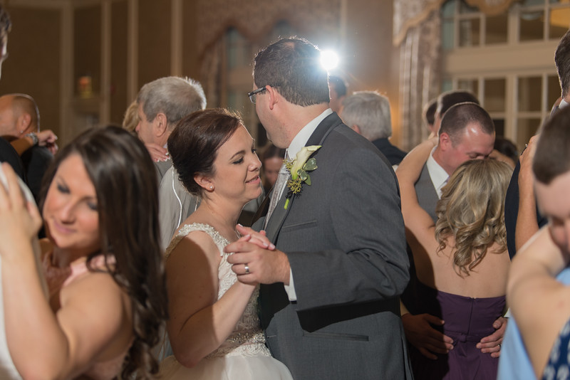 Cass and Jared Wedding Day-471.jpg