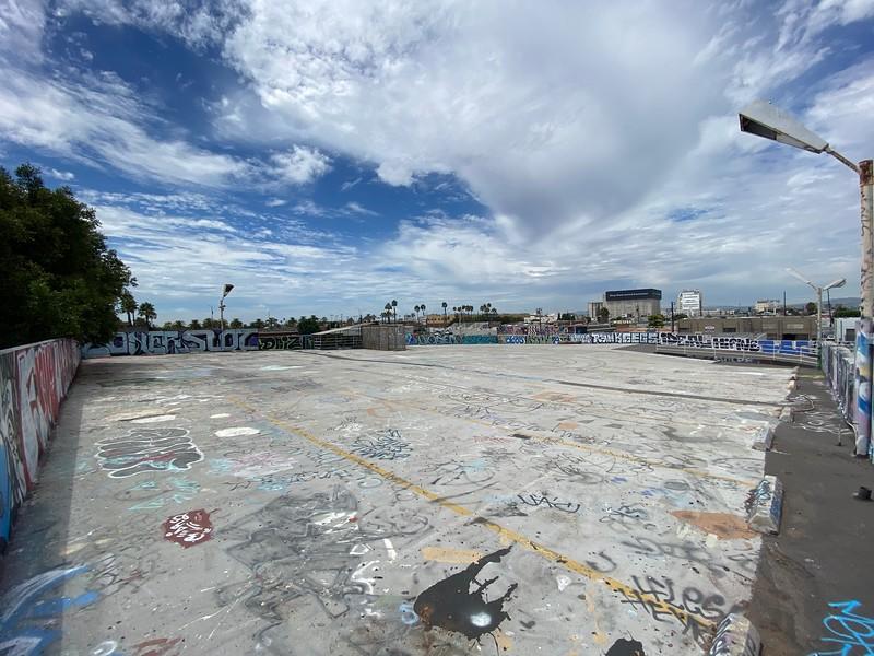 Rooftop View - 7.jpg