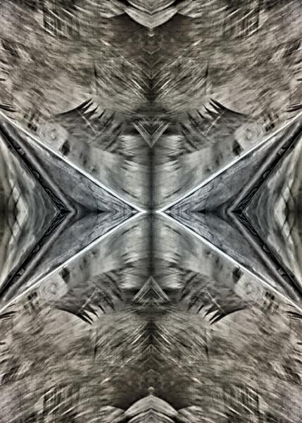 Mirror16-0003 5x7.jpg