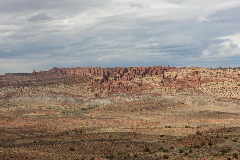 Utah Day 6-32.jpg