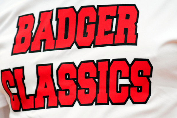 Badger Classics vs Spring Ford