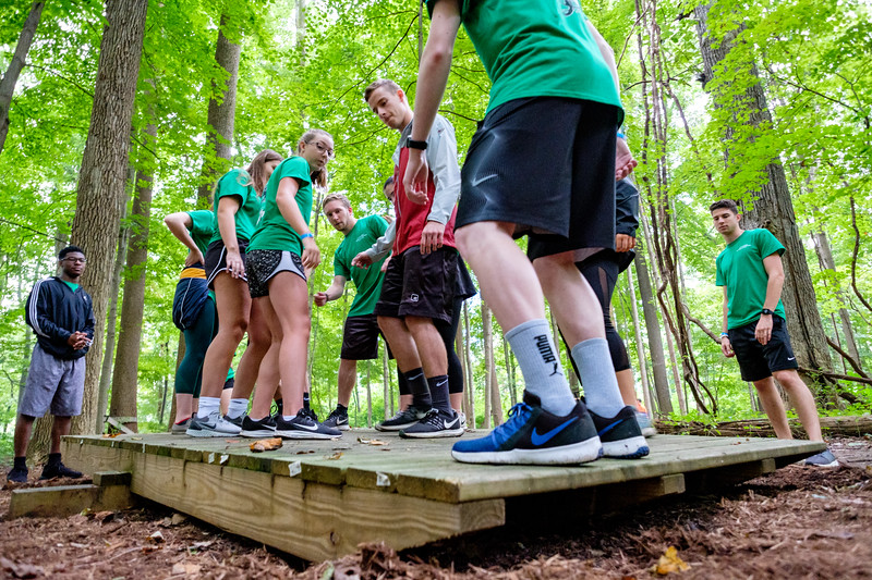 RHIT_Freshman_Orientation_Outdoor_Adventure_2019-0164.jpg
