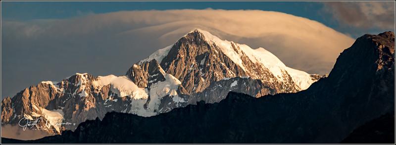 JM8_2567 Mt Cook Pano LPN r1W.jpg