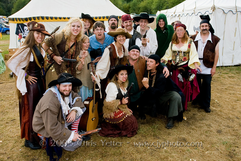 1D Mark II N 3675_Ren Faire 07.jpg