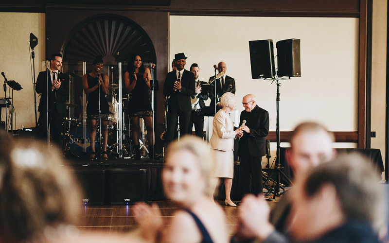 Zieman Wedding (540 of 635).jpg
