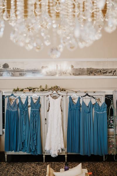 Epp Wedding  (44 of 674) + DSC02694.jpg