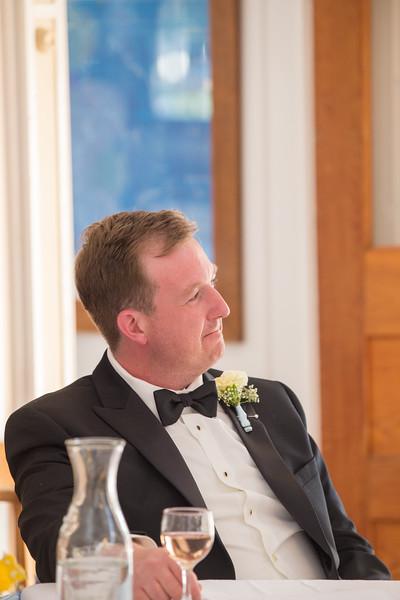 A&D Wedding Reception Pt.1-138.jpg