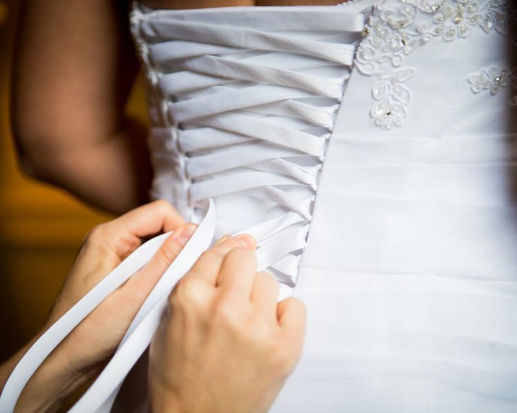 bridesmaids2-4412.jpg