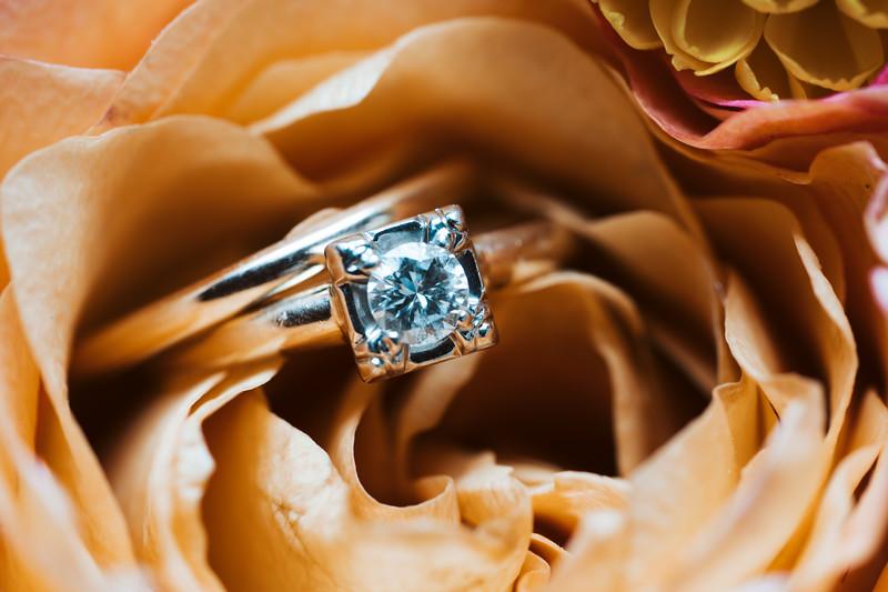 Cox Wedding-569.jpg