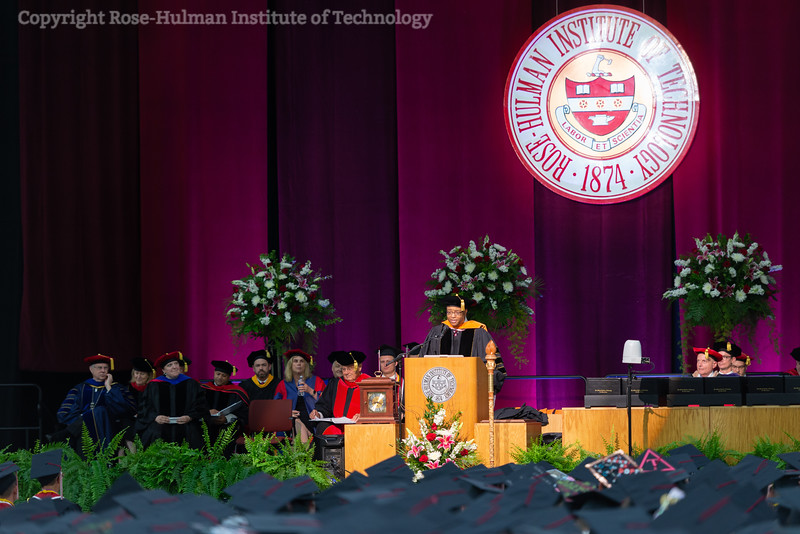 PD3_4881_Commencement_2019.jpg