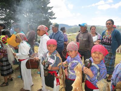 2-9-15 Guatemala Humanitarian Trip