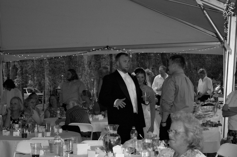 RDD_WEDDING_B&W_PROOF (42).jpg