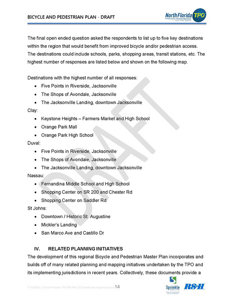 2013_bikeped_draft_plan_document_with_appendix_1_Page_15.jpg