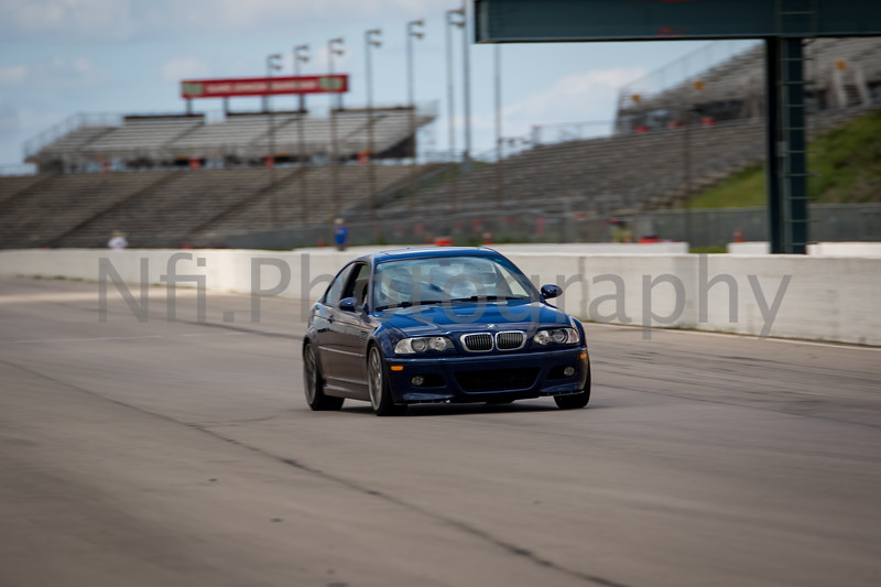 Flat Out Group 2-150.jpg