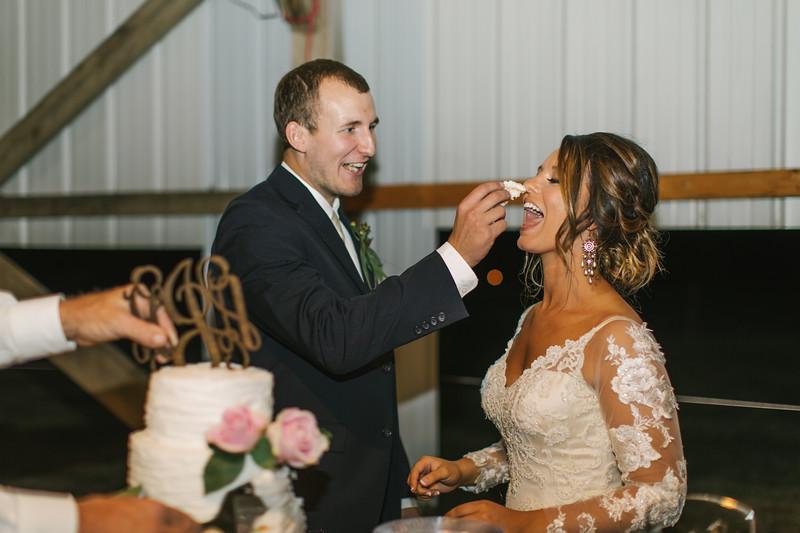 661_Aaron+Haden_Wedding.jpg