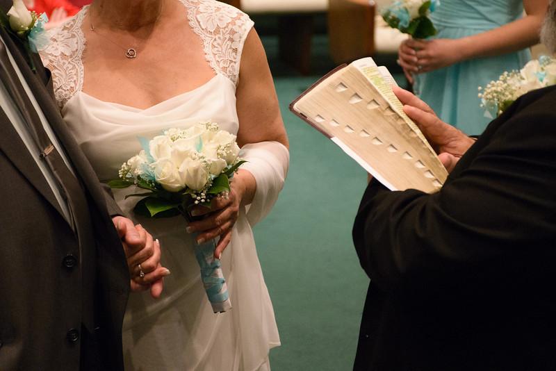 Wedding Day 134.jpg