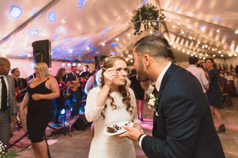 Emily + Rob Wedding 0779.jpg