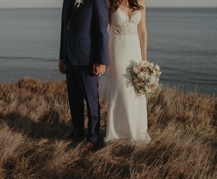 Jenn&Trevor_Married192.JPG