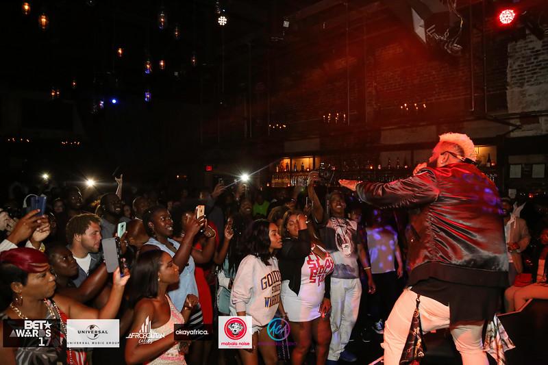 BET_Afropolitan LA_Afterparty-0350.JPG