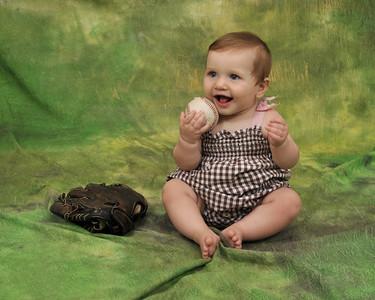 iSmile Beautiful Baby Contest 2009