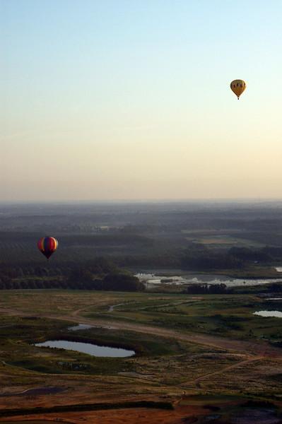 balloon_53.jpg