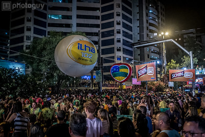 20140126_CARNAVAL_ARACAJU_BRAZIL (10 of 66)