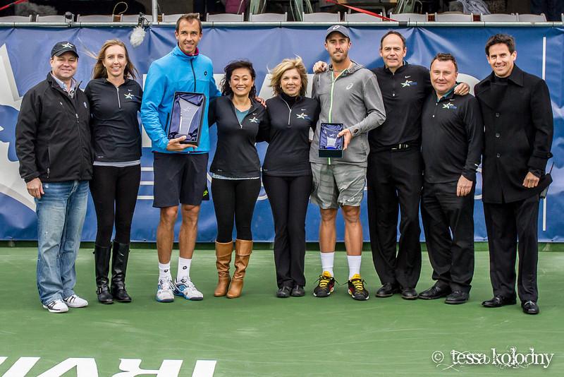 Finals Tournament Staff-Rosol-Johnson-Trophy-1589.jpg