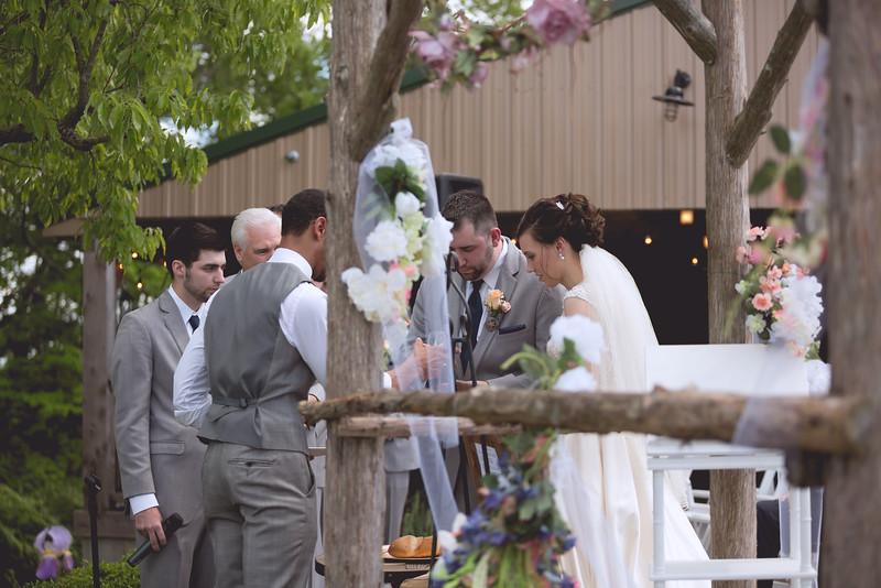 Hannah and David Wedding-5832.jpg