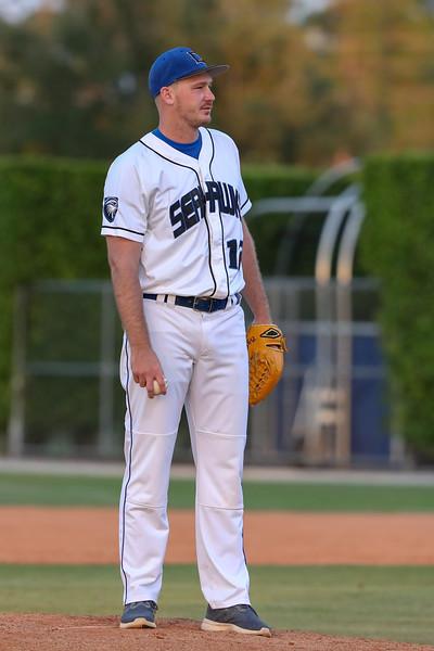 4.23.19 CSN Varsity Baseball Senior Night-127.jpg