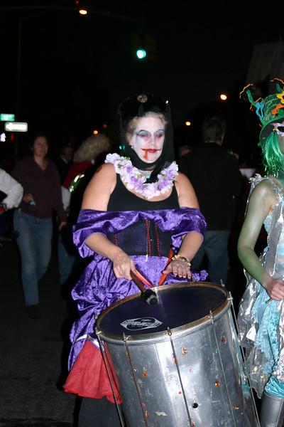 07.10.31 PSCC Halloween Parade 023.jpg