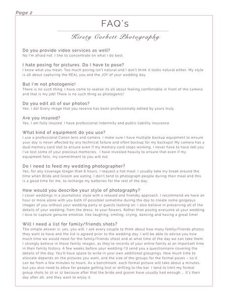 MY FAQ's Page 2.jpg