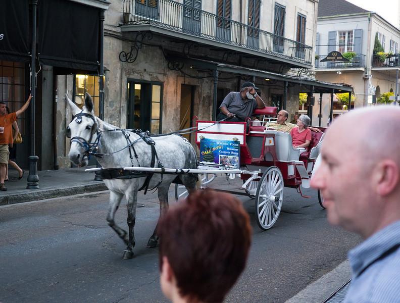 New Orleans 5-12 (617 of 471).jpg